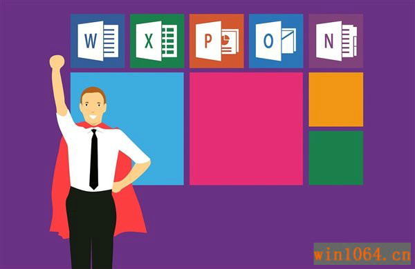 wps office 2020正式版免费下载