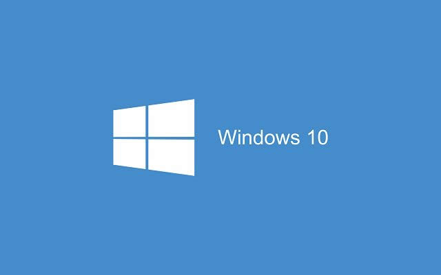 ghost windows10系统激活密钥大全制作详细说明