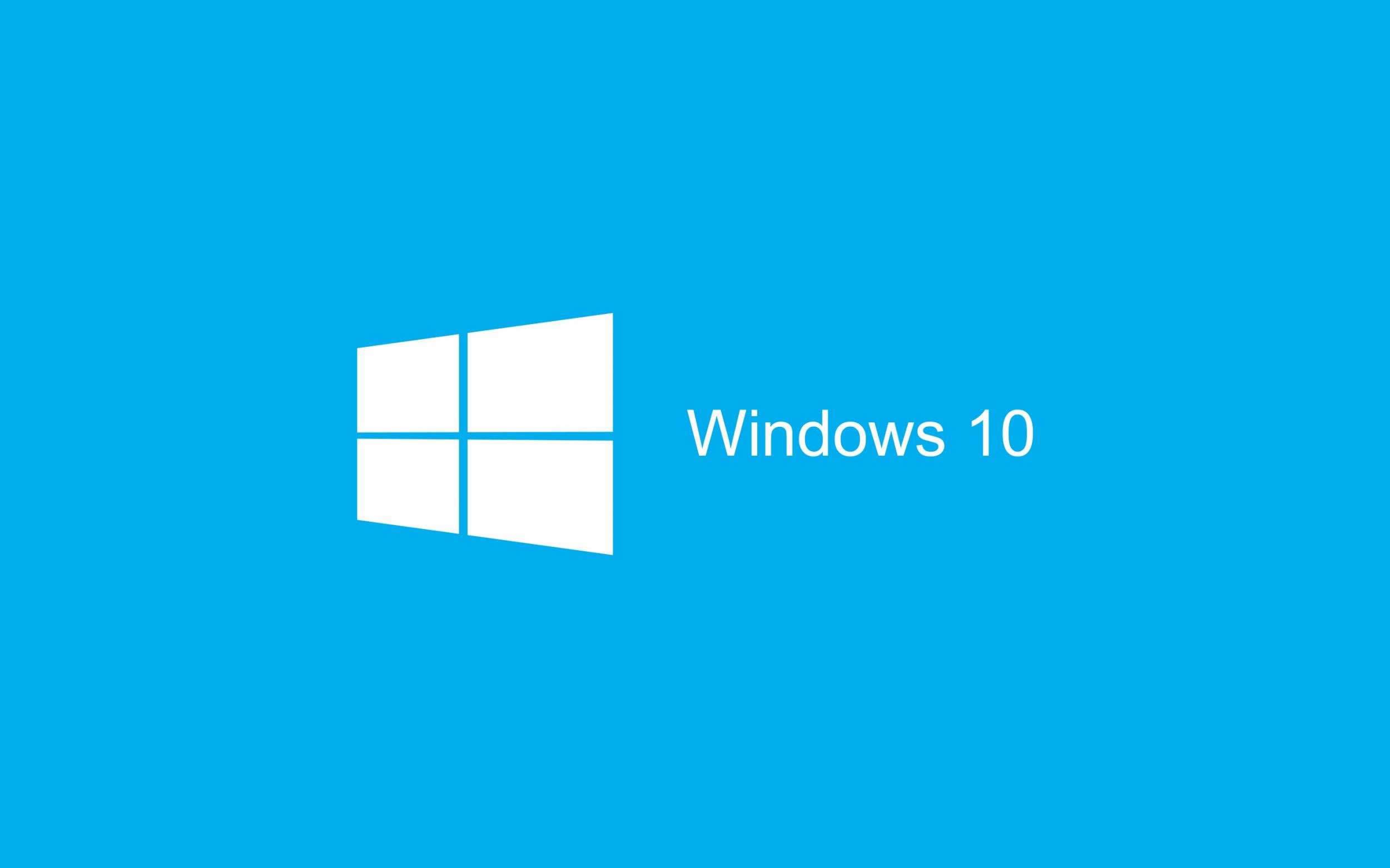 最所有方面win10 windows7比较分享制作详细说明