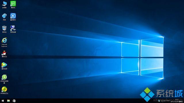 win10系统安装盘_ghost win10 64位旗舰版 增强正式版下载 v1807