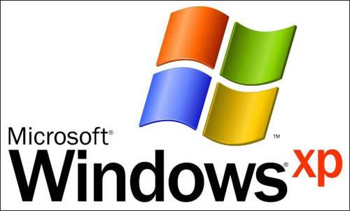报告称今年7月Windows XP市场份额已跌破50%【图】